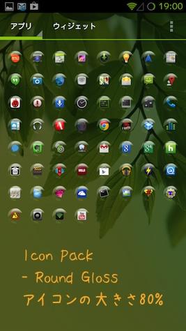 Sc06d icon1