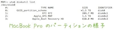 Mbp part140712