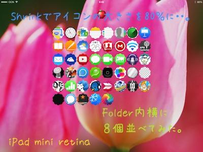 Shrin1401261