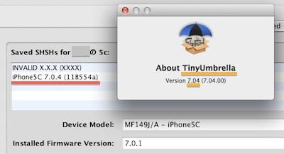 Tinyu1312101
